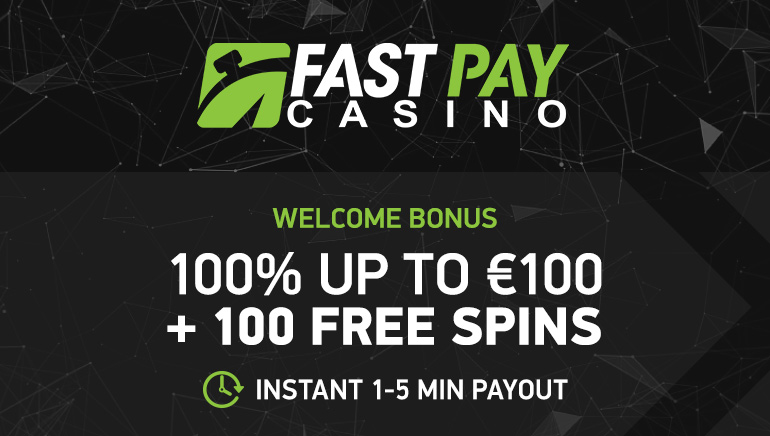 Casino gotten - 86847