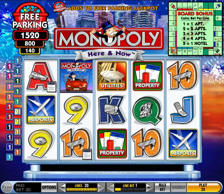 Casino guru - 69169