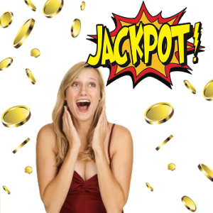 Casino kampanjer - 9283