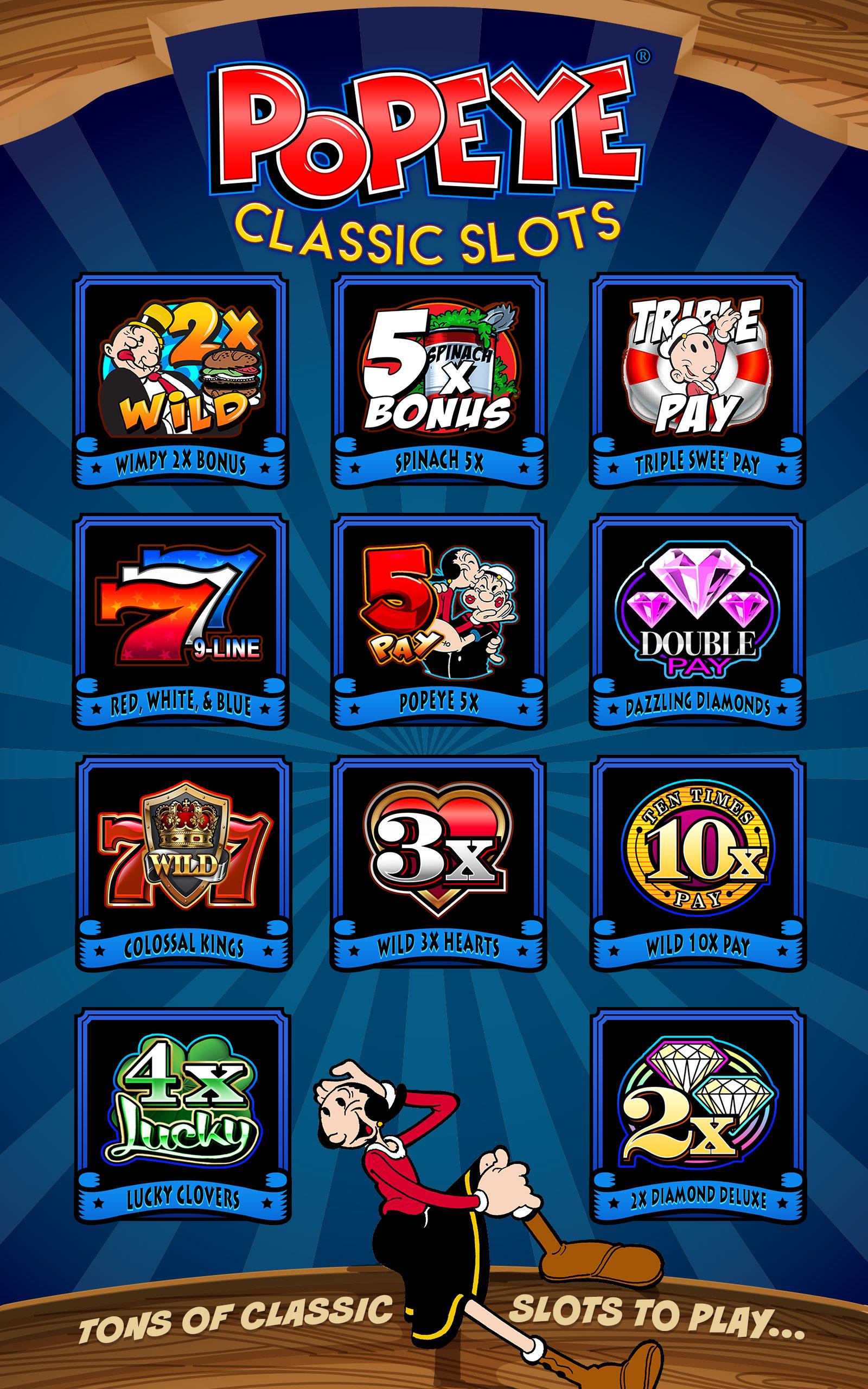 Casino kontakt - 67546