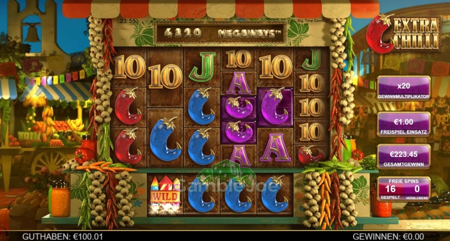 Casino kontakt - 4351