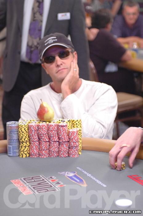 Casino kort info - 35882