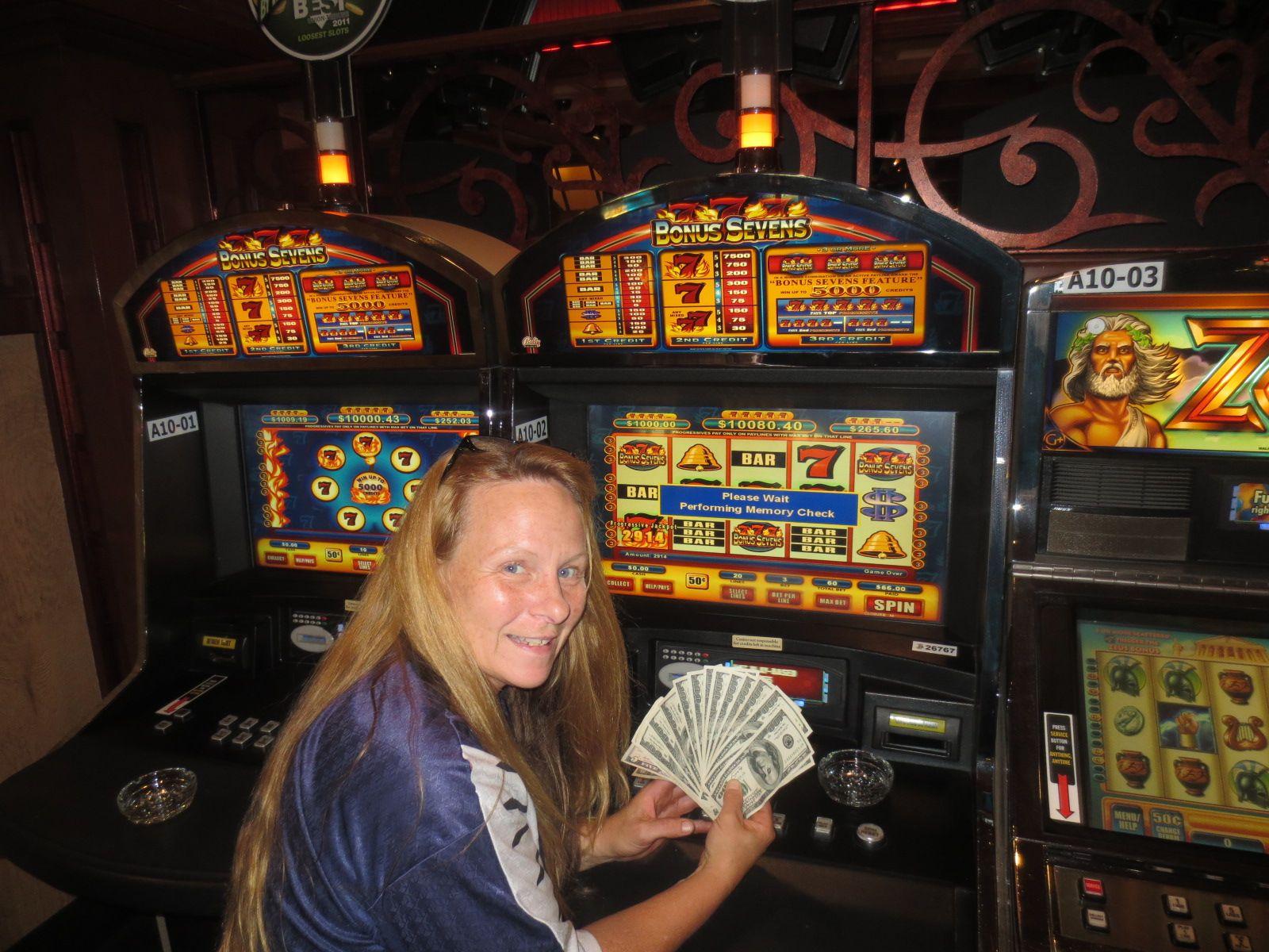 Casino logga in - 37036