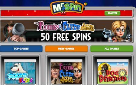 Casino login - 59551