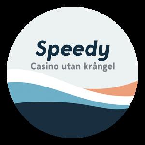 Casino med - 73105