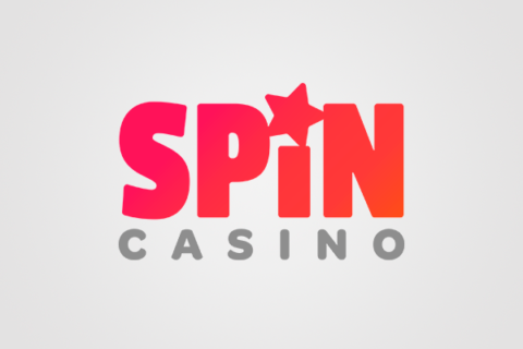 Casino med faktura - 92883