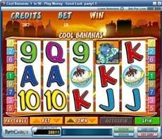 Casino med - 27513