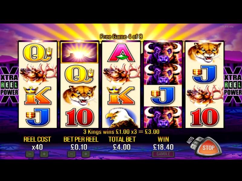 Casino med - 66724