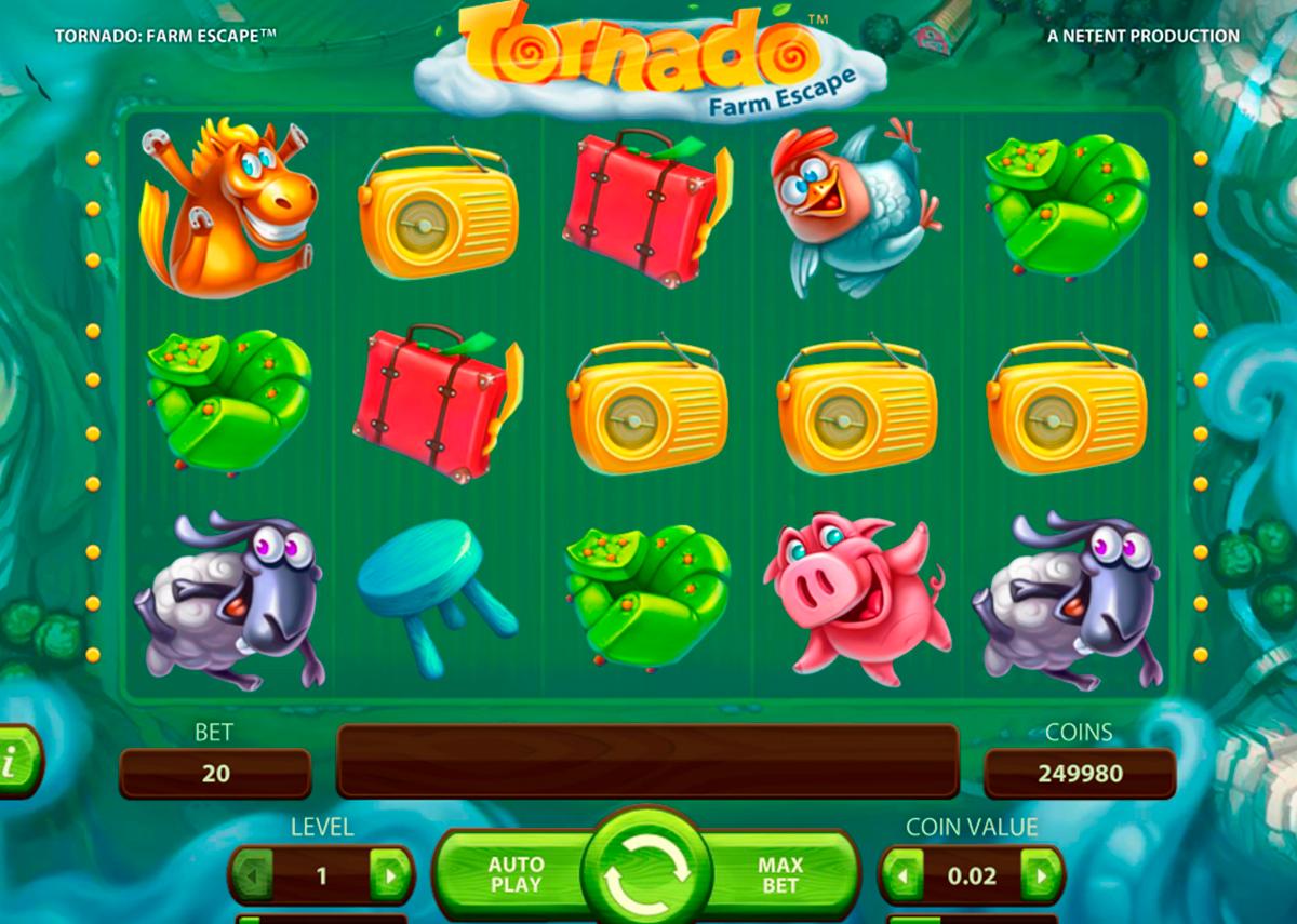 Casino med Novomatic - 12885