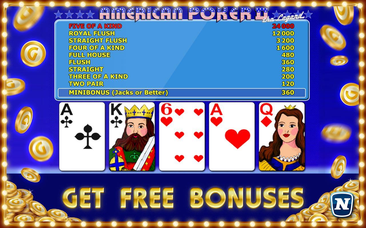 Casino med - 95875