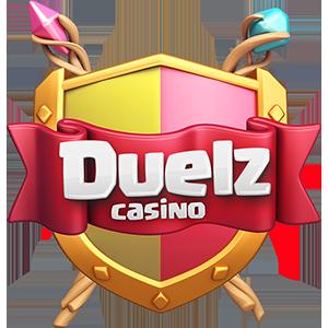 Casino med - 64596