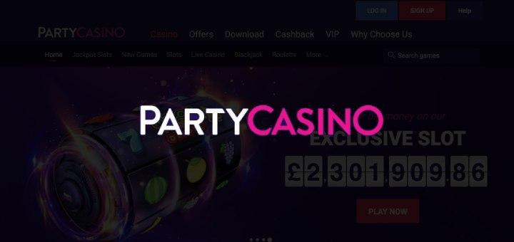 Casino med - 54426