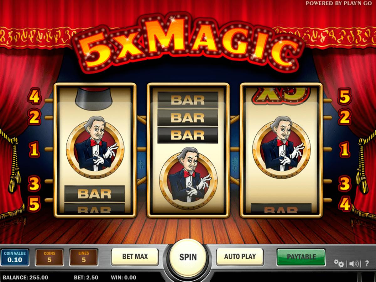 Casino pengar tillbaka - 92123