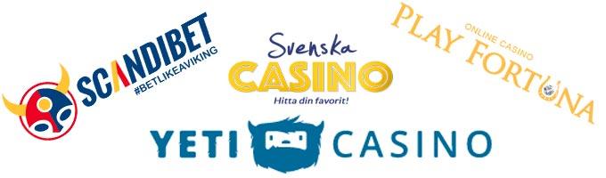 Casino pengar - 34339