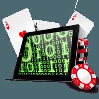 Casino provspela stream - 35475