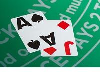 Casino se - 39156