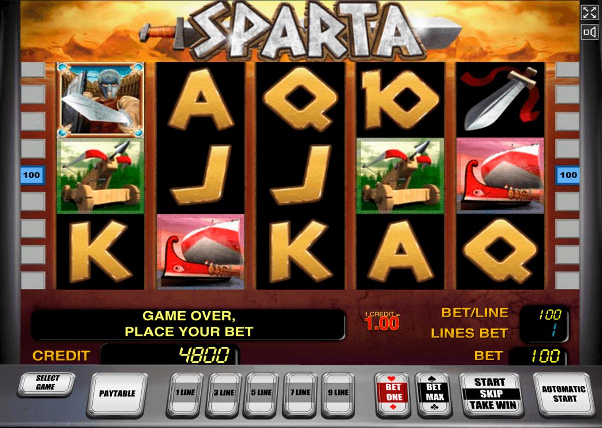 Casino spel gratis - 35592