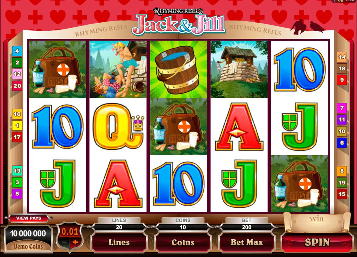 Casino spel gratis - 69060