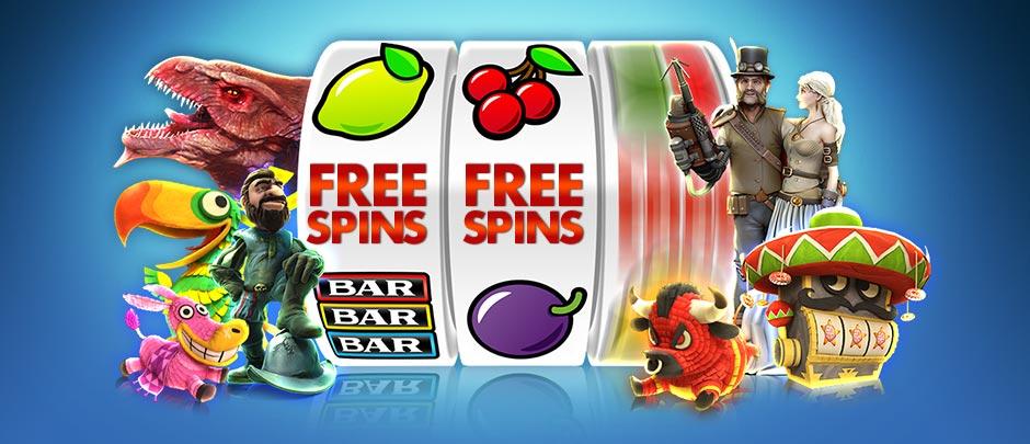 Casino storspelaren chansen - 5182
