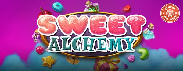 Casino storspelaren Sweet - 96302