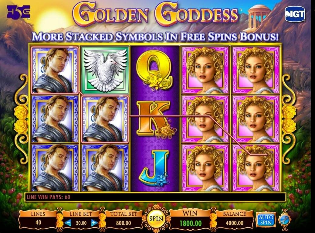 Casino tävlingar lotterier - 46882