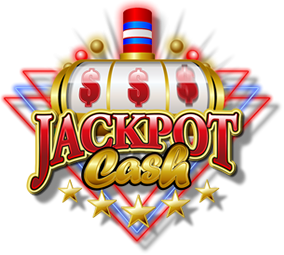 Casino utan konto - 4132