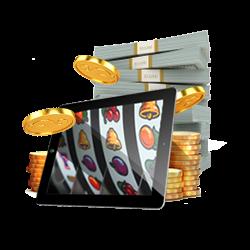 Casino utan - 31117