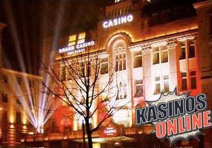Casino utan krångel - 43386