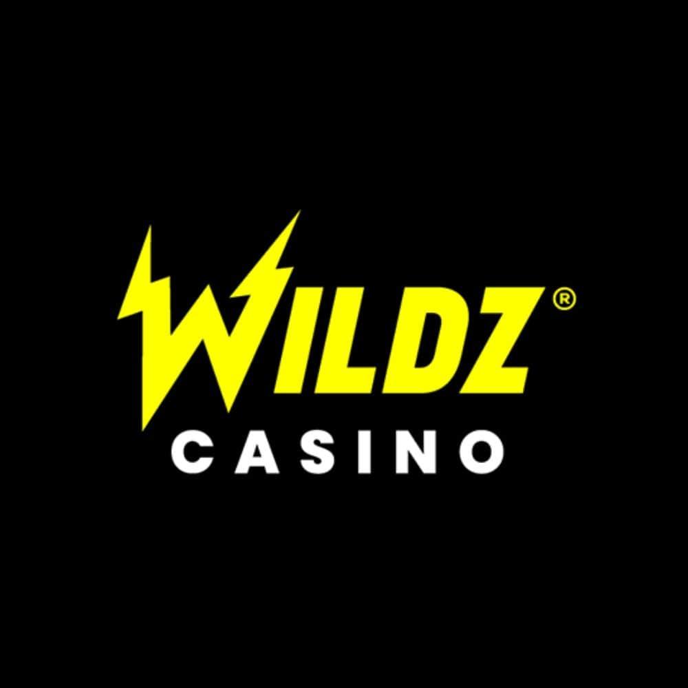 Casino utan - 59302