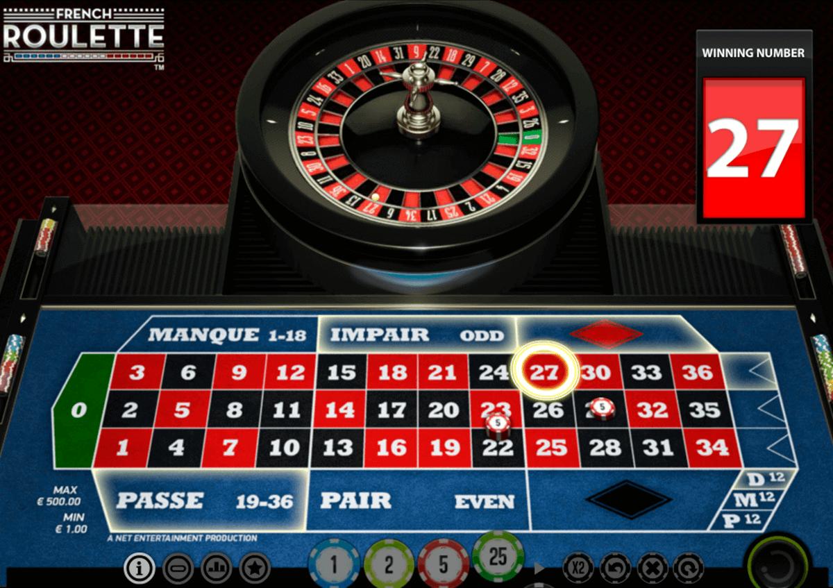 Casino utanför eu - 95656