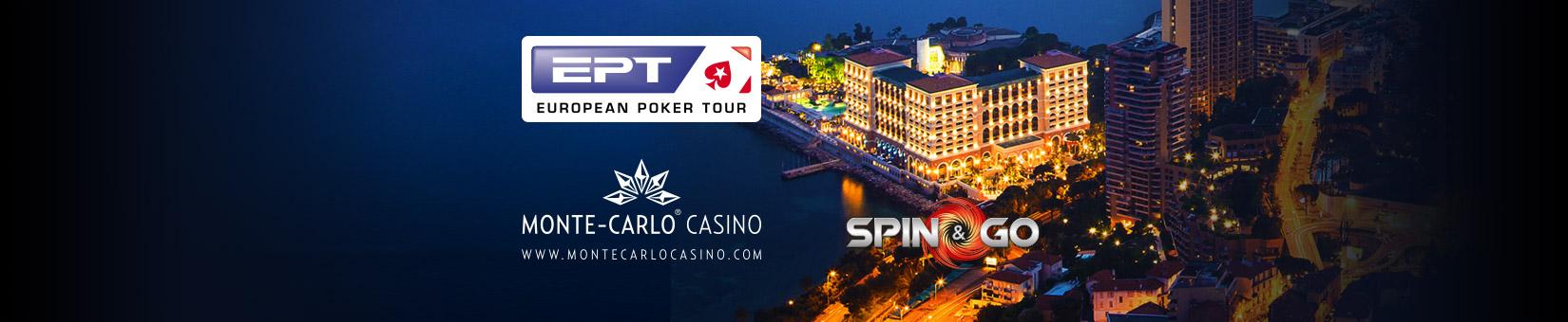 Casino vinn - 32439