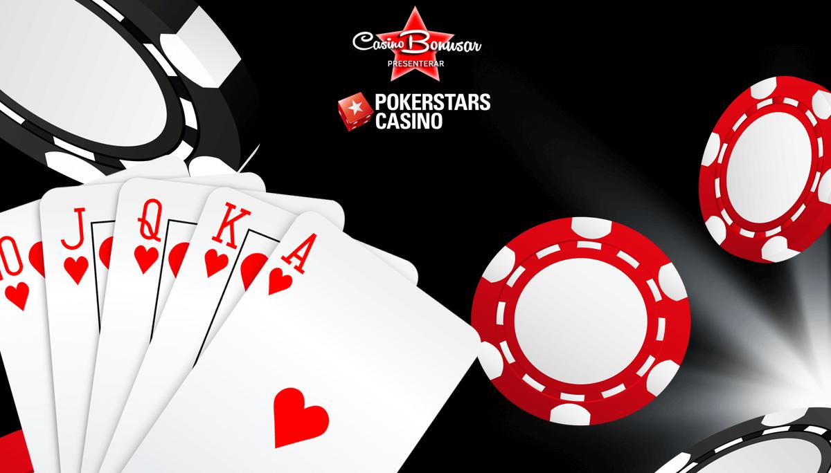 Casino vinn - 25255