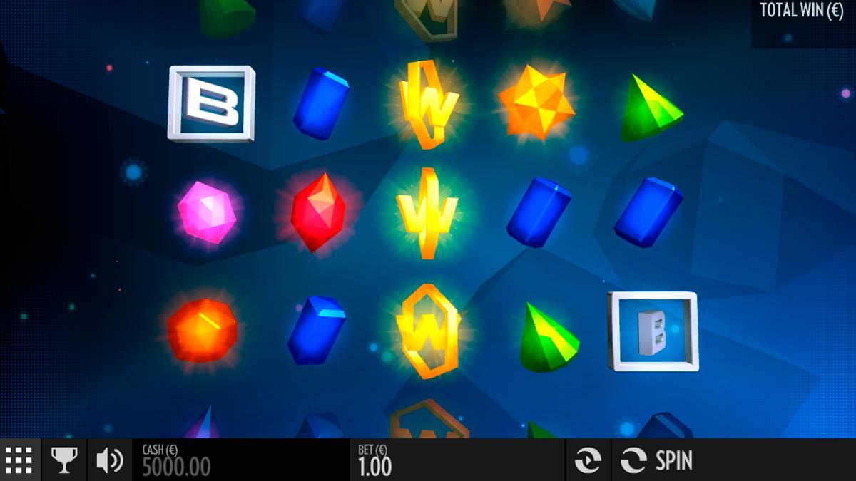 Casino win - 97200