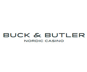Casinoblogg Norge Buck - 79277