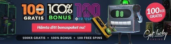 Casinoguiden för spelautomater - 53775