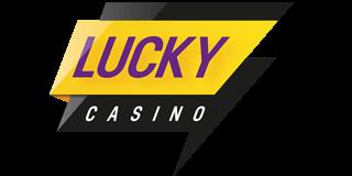 Casinoguiden för - 75415