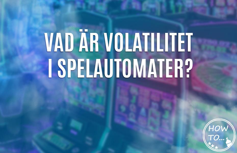 Casinoguiden för spelautomater - 68651