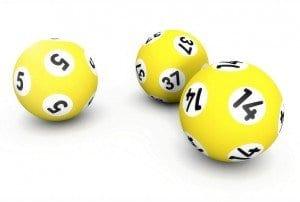 Casinospel top 10 - 28795