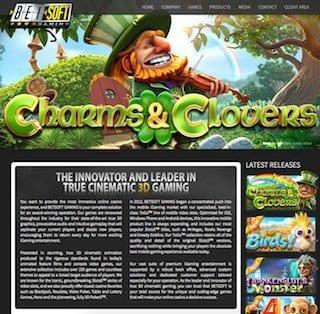 Casinospel top 10 - 34658