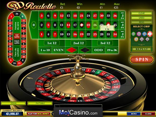 Snabbspel casino - 32873
