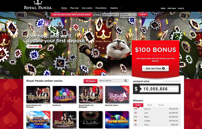 Online casino utanför - 29004