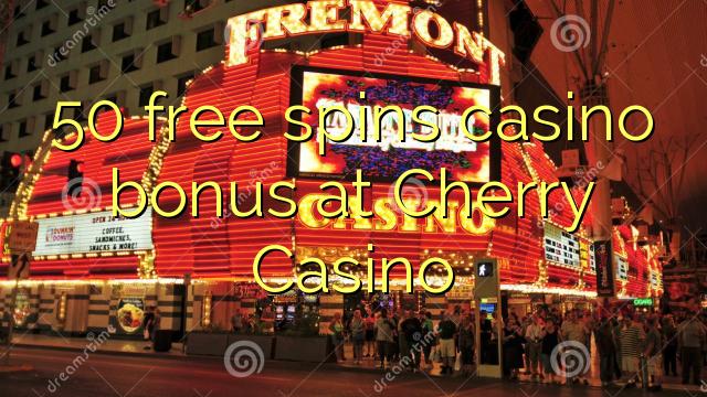 Cherry casino - 30121