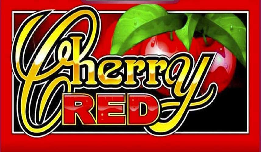 Cherry casino välkomstbonus - 32515
