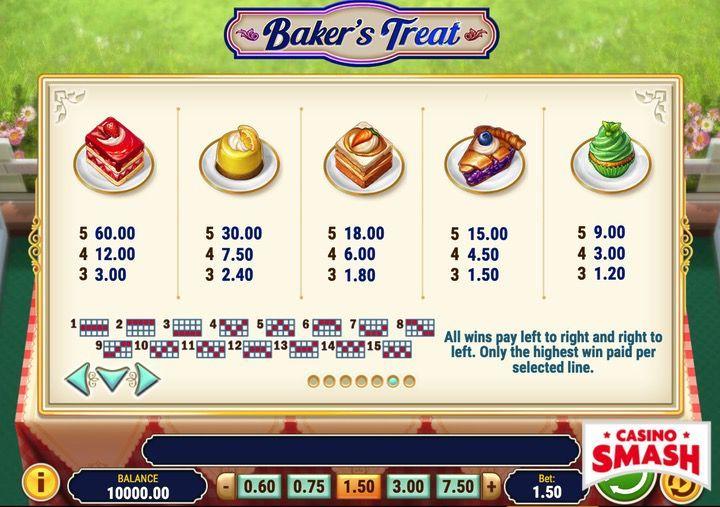 Compare casino - 54568