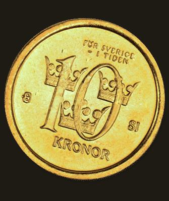 Kronor för sportbetting - 10227