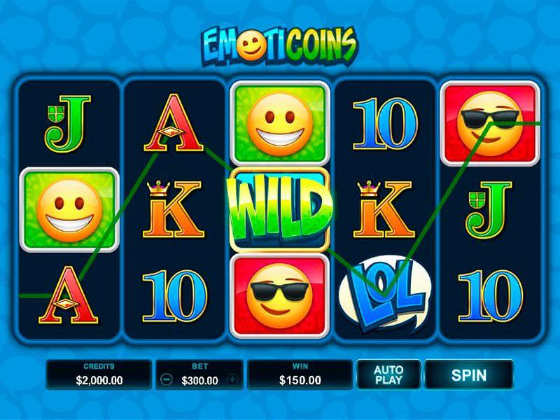 Fester i casino - 71844