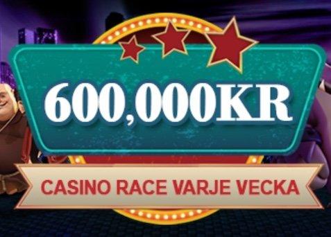 Speedy casino videoslots - 32501