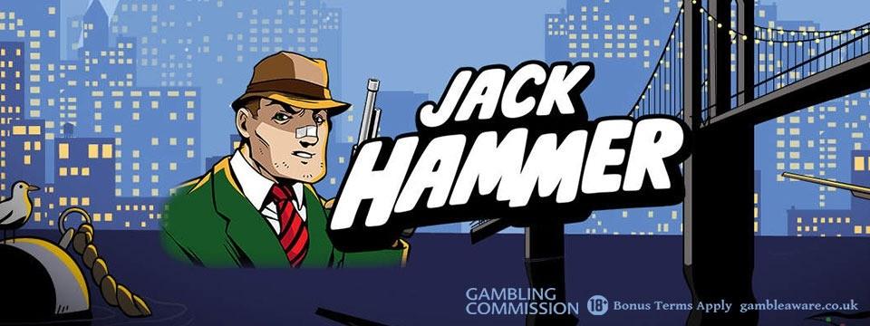 Casino faktura lista - 69787