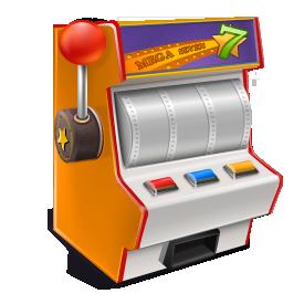 Spelat free spins - 81095