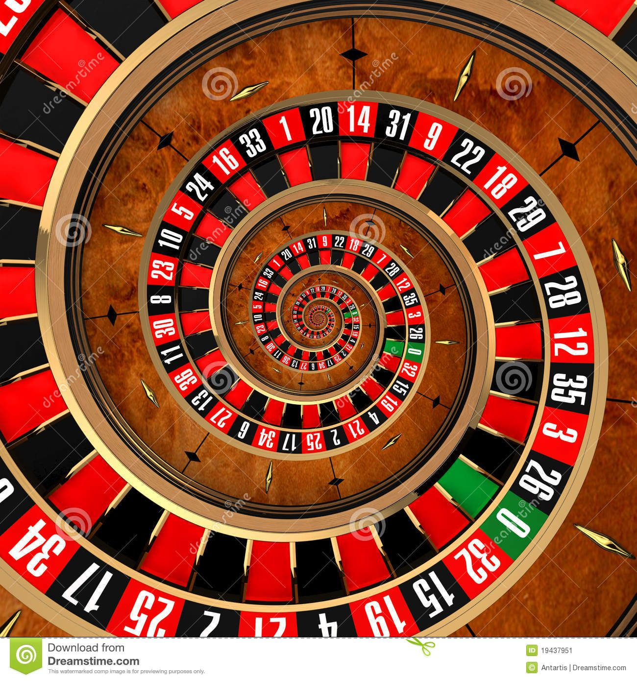 E betting roulette - 89551